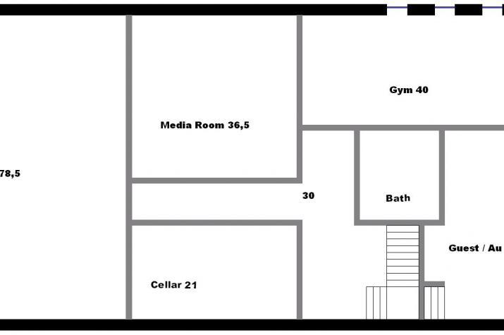 ᐅ THE WHITE HOUSE | THE WHITE HOUSE gmbh