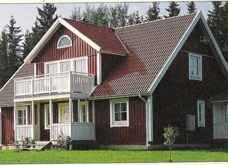 baukosten einfamilienhaus inkl grundriss und. Black Bedroom Furniture Sets. Home Design Ideas