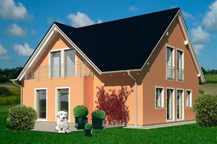 household electric appliances fertighaus massivbauweise preise. Black Bedroom Furniture Sets. Home Design Ideas