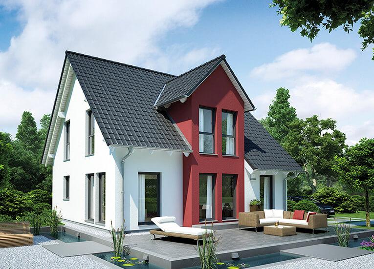 variant 45 130. Black Bedroom Furniture Sets. Home Design Ideas