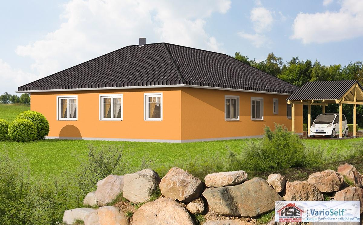 variocorner 119 das hausbauberater team. Black Bedroom Furniture Sets. Home Design Ideas