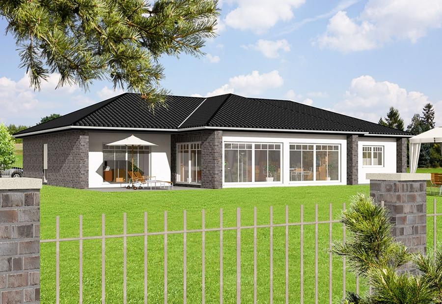 variocorner259 hse massivhaus gmbh beratungsb ro ehingen. Black Bedroom Furniture Sets. Home Design Ideas
