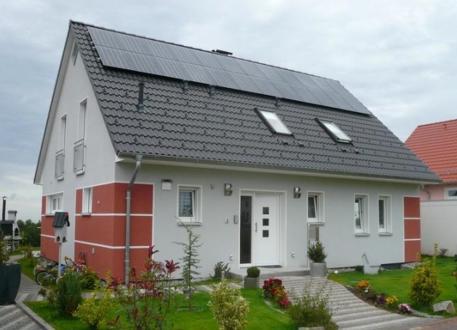 umweltbewusst bauen nullenergieh user seite 13. Black Bedroom Furniture Sets. Home Design Ideas