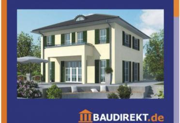 stadthaus bis euro bis 150 m fertighaus. Black Bedroom Furniture Sets. Home Design Ideas