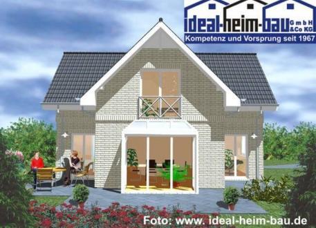 Viergiebelhaus