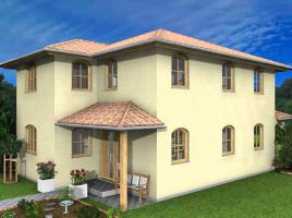 Villa Amable