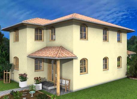 fertighaus bis 180 000 euro fertighaus bis euro wie ist das m glich fertighaus bis euro ist. Black Bedroom Furniture Sets. Home Design Ideas