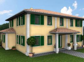 Villa Amante