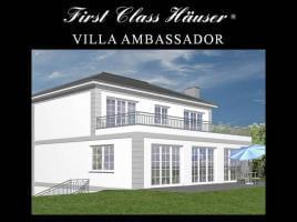 Villa Ambassador