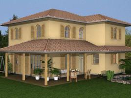 Villa Denia