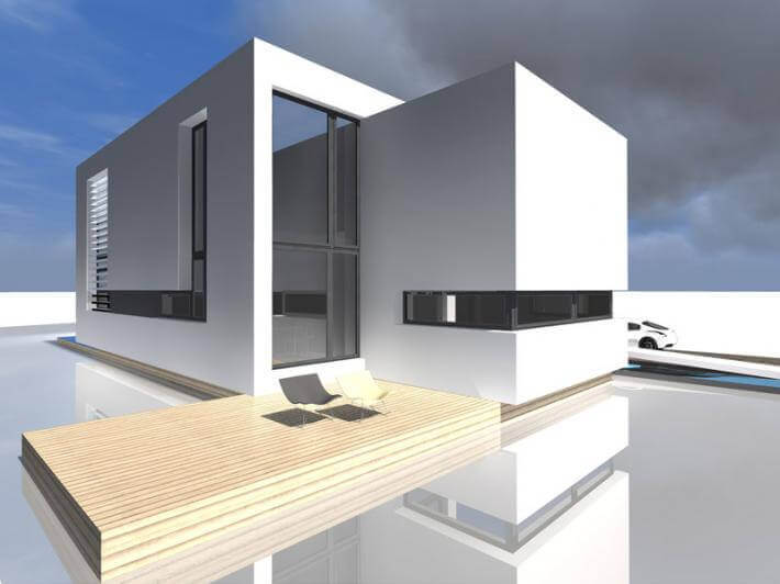 zeitlose eleganz gmbh. Black Bedroom Furniture Sets. Home Design Ideas