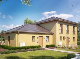 Zweifamilienhaus 130