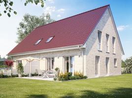 Zweifamilienhaus 880