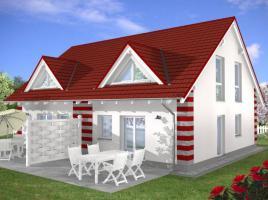 Zweifamilienhaus Bodensee