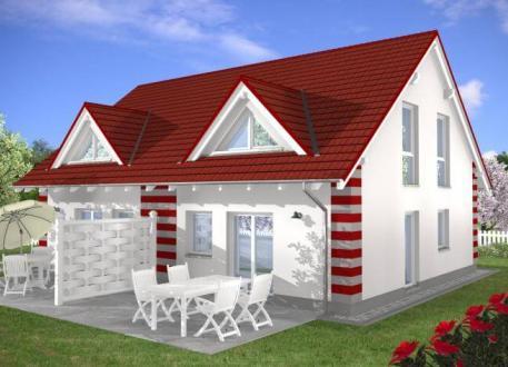 Landhaus Zweifamilienhaus Bodensee