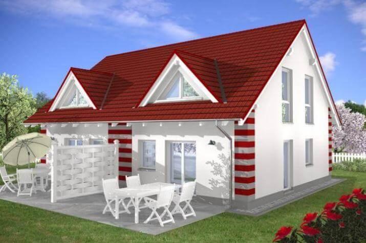 zweifamilienhaus bodensee kostenloses angebot anfordern ab hauskonzepte. Black Bedroom Furniture Sets. Home Design Ideas