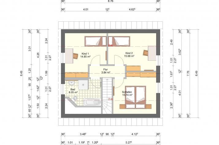 https://www.mihm-thermohaus.de/haus/klassik-11-27-2/ - Skizze Obergeschoss
