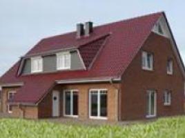 ...individuell geplant  ! - Bis zu drei Wohneinheiten unter einem Dach - www.jk-traumhaus.de