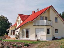 ...individuell geplant ! - Außergewöhnliches Doppelhaus - 2 x 146 m² - www.jk-traumhaus.de