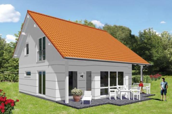 individuell geplant behaglichkeit neu erleben unter dem terrassendach. Black Bedroom Furniture Sets. Home Design Ideas