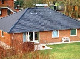 ...individuell geplant ! - Bungalow - das Zuhause für die vierköpfige Familie - www.jk-traumhaus.de