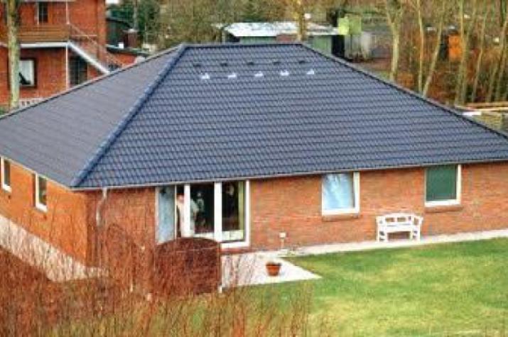 Traumhaus bungalow  ᐅ ...individuell geplant ! - Bungalow - das Zuhause für die ...