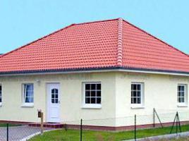 ...individuell geplant ! - Bungalow - die Alternative zum zweigeschossigen Haus - www.jk-traumhaus.de
