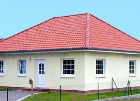 Einfamilienhaus mit einliegerwohnung bauen seite 12 for Alternative zum haus