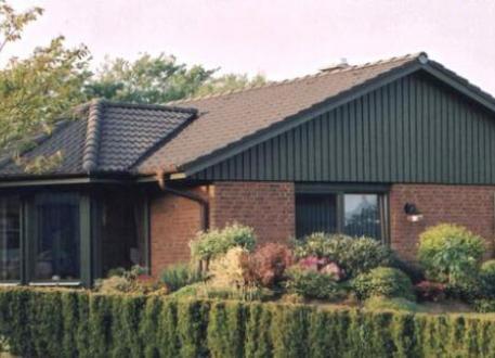 fertighaus bungalow design auch als winkelbungalow seite 3. Black Bedroom Furniture Sets. Home Design Ideas