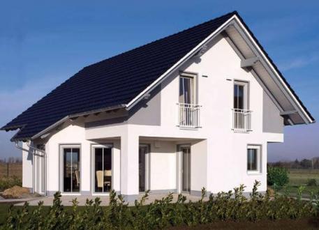 baukosten einfamilienhaus inkl grundriss und bauzeichnung seite 5. Black Bedroom Furniture Sets. Home Design Ideas