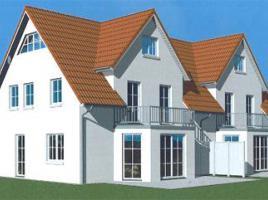 ...individuell geplant ! - Doppelhaus, viel Haus auch auf kleinem Grundstück - www.jk-traumhaus.de