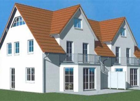 zweifamilienhaus bauen 112 zweifamilienh user mit grundriss und preis. Black Bedroom Furniture Sets. Home Design Ideas