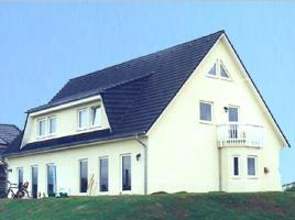 ...individuell geplant ! - Doppelhaus, viel Platz und alles dran - mit ausgebautem Spitzboden, Erker und Balkon - www.jk-traumhaus.de