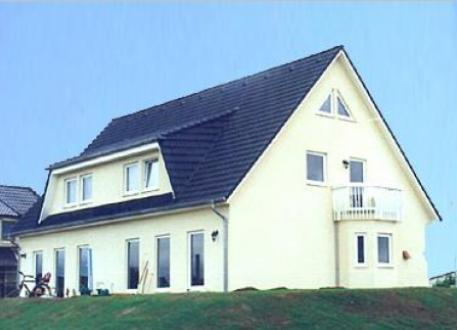 Doppelh user bauen fertighaus massiv seite 2 for Doppelhaus oder zweifamilienhaus