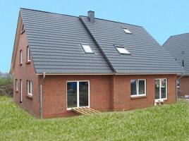 ...individuell geplant ! - Doppelhaus in unterschiedlicher Größe - www.jk-traumhaus.de