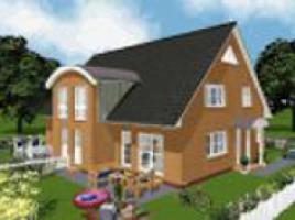 ...individuell geplant ! - Doppelhaus mit Tonnendachgaube - www.jk-traumhaus.de