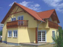 ...individuell geplant ! - Einfamilienhaus, Wohnen nach Gutsherrenart  - www.jk-traumhaus.de