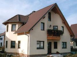...individuell geplant ! - Einfamilienhaus, knuffig und verwinkelt - ein Haus, wie es nicht jeder hat - www.jk-traumhaus.de