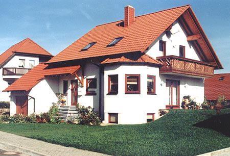 ᐅ Landhaus Bauen 240 Landhäuser Mit Grundrissen Und Preisen