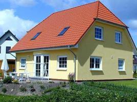 ...individuell geplant ! - Familienfreundliches, variables Einfamilienhaus - www.jk-traumhaus.de
