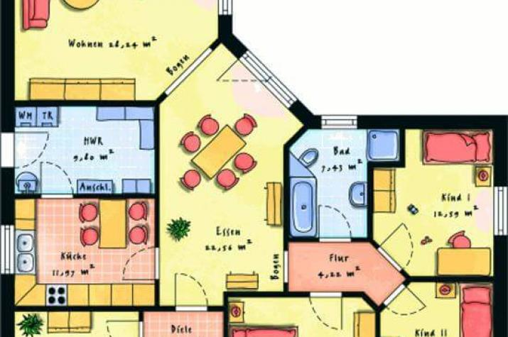 Jk Traumhaus Erfahrungen jk traumhaus erfahrungen architektur zum bezahlbaren preis jk jk