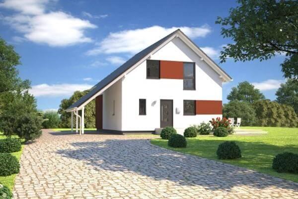 individuell geplant harmonie und anspruch f r die familie jk. Black Bedroom Furniture Sets. Home Design Ideas