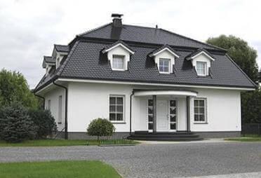 holzhaus bausatz holzhaus selber bauen seite 9. Black Bedroom Furniture Sets. Home Design Ideas