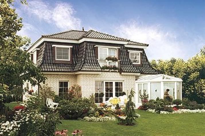 Jk Traumhaus Erfahrungen jk traumhaus erfahrungen bungalow in architektur jk exklusive
