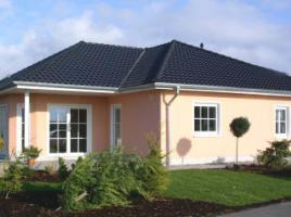 ...individuell geplant ! - Komplett einzugsfertiger Winkelbungalow - www.jk-traumhaus.de