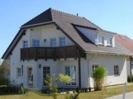 ...individuell geplant ! - Landhaus mit zwei Balkonen - www.jk-traumhaus.de