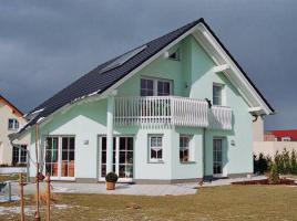 ...individuell geplant ! - Licht und Sonne genießen,  großzügig wohnen - www.jk-traumhaus.de