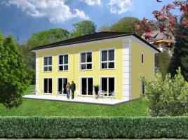 ...individuell geplant ! - Mediterranes Flair und stilvolles Wohngefühl für zwei - www.jk-traumhaus.de