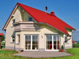 ...individuell geplant ! - Repräsentative Architektur zum bezahlbaren Preis - www.jk-traumhaus.de