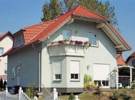 ...individuell geplant ! - Zweifamilienhaus, zwei Generationen unter einem Dach - Zweifamilienhaus - www.jk-traumhaus.de